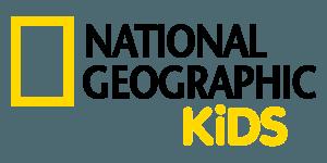 logo_ng-kids