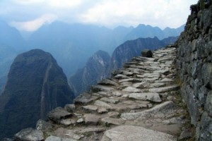 Active Inca Trail